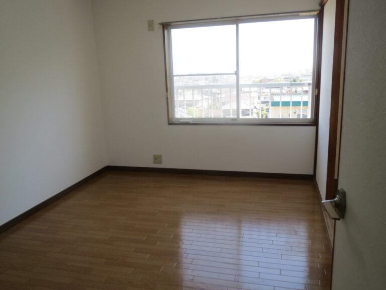 アーバンライフ赤坂 壱番館203号室